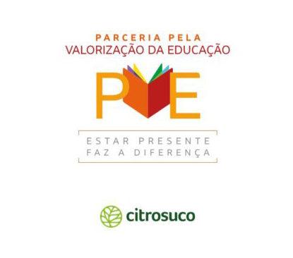 Citrosuco promove ação do PVE em Cerqueira César